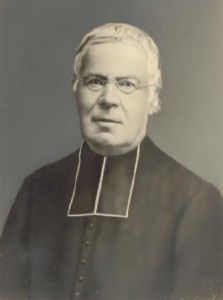 Blessed Louis Brisson, OSFS